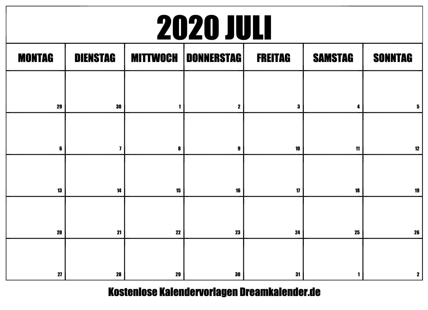 zykluskalender zum ausdrucken